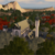 Dragon Valley thumbnail