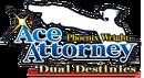 Phoenix Wright DD Logo.png