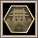 Conquest Map Icon 1 (DW7)