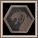 Conquest Map Icon 6 (DW7)