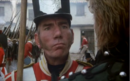 Redcoat sargeant and scum.png