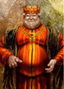 Profil-Aegon-IV-Targaryen.jpg