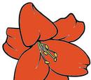 Demon Lily