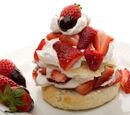 Guatemalan Desserts - Recipes Wiki