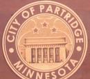 Partridge, Minnesota