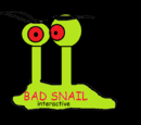 Bad Snail Interactive