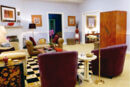 2013 Home Beautiful - Lucille Austero's Penthouse 01.jpg