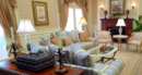 2013 Home Beautiful - Lucille Bluth's Penthouse 01.png