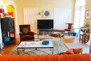 2013 Home Beautiful - Spanish Apartment 01.jpg