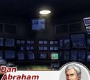 Dan Abraham