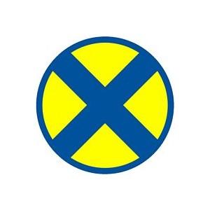 symbols and x men on pinterest