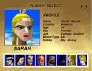 VF1 Sarah.png
