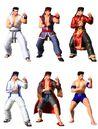 VF5 Akira Costumes.jpg