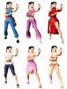 VF5 Pai Costumes.jpg