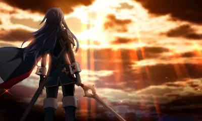 Caitlyn Crowne (Astraea) Lucina_Future_of_Despair_3_(ending)