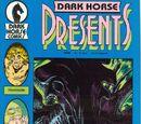 Dark Horse Presents Vol 1 24