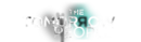TheTomorrowPeopleLogo.png