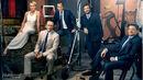 2013 THR Netflix Cover Actors.jpg