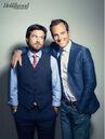 2013 THR Netflix Cover - Jason and Will 01.jpg