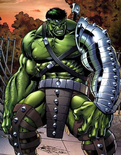 Green Hulk Images Image Green Scar Hulk.jpg