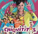 Chiquititas 2007