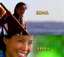 Edna Ma/Gallery