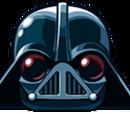 Персонажи Angry Birds Star Wars 2