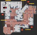 ME3 Карта Призрак.png