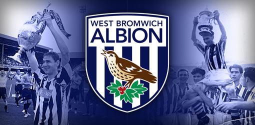 West Bromwich Albion Logo Wallpaper 003.jpg