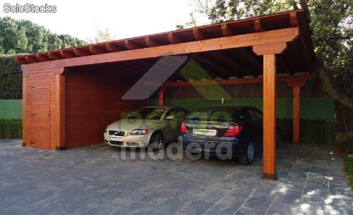 Archivo garajes de wiki casasolar2c for Garajes modelos