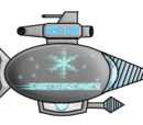 Earthbreaker