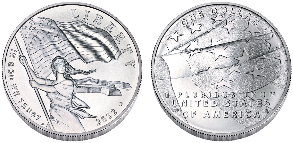 1024px-2012_$1_Star_Spangled_Banner_coin