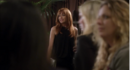 4x08 Red Hairing (128).png