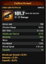 GUN7.png