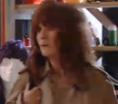 """Wig Hair"" Customer"