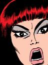Hajii (Earth-616) from Conan the Barbarian Vol 1 6 0001.png