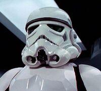 Original-stunt-stormtrooper-helmet