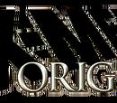 X-Men Origins Vol 1