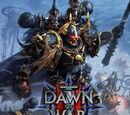 Dawn of War II - Chaos Rising