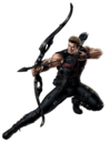 Hawkeye-B 3 Portrait Art.png