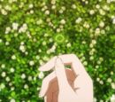 Toaru Kagaku no Railgun S Episode 07