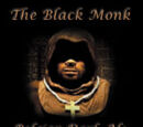 Монах (персонаж)