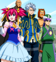 Team Lamia Scale GTM.png