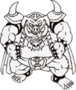 Ganon ALttP.png