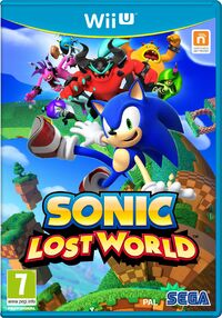Sonic-Lost-World-Carátula-WiiU