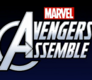 List of Avengers Assemble episodes