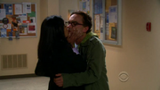 The-Big-Bang-Theory-1x06-Priya-Koothrappali-Leonard-Hofstadter-Cap-03