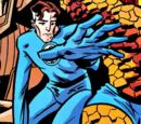 Reed Richards (Earth-36)