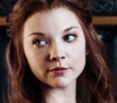 Template:Portal/Margaery