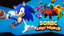 Sonic Lost World Wallpaper.jpg